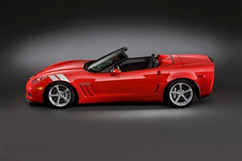 2010 corvette gs 6speedonline porsche forum and luxury