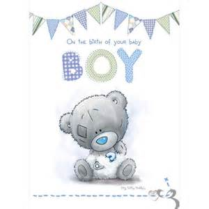 me to you greeting cards greeting card baby boy