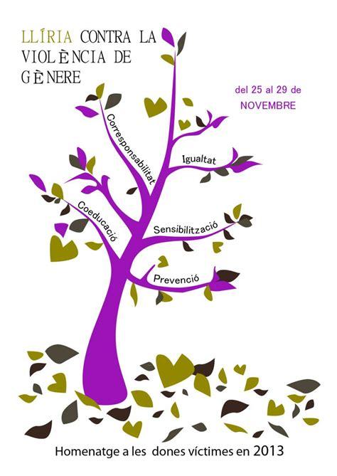 imagenes dia mundial contra la violencia de genero sesiondepsicomotricidad 25 de noviembre dia contra la