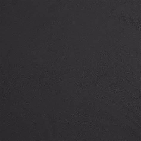 Beton Ciré Noir by Port Offert Kit B 233 Ton Cir 233 Pour Sol Pi 232 Ce D Eau Sur