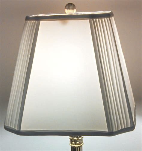 best l shades top urban design silk l shades glass shades for lights
