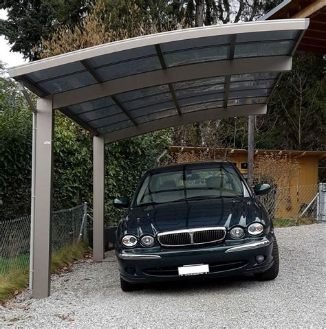 carport konstruktionen carport