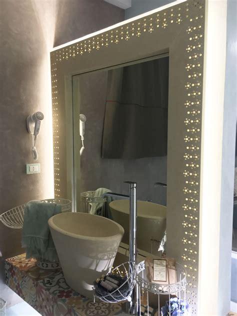 arredo bagno frosinone sanitari bagno frosinone show room dellu arredo bagno