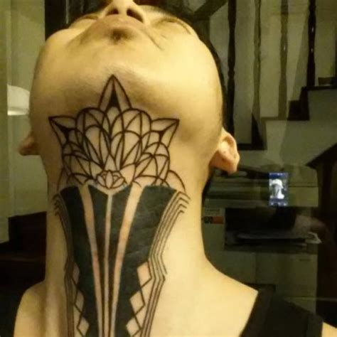 tattoo cover up elf pin ink armor tattoo cover up full sleeve light skin tone