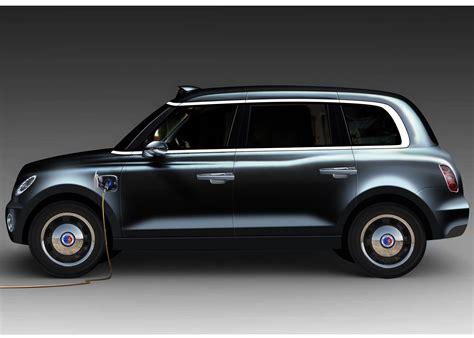 black cab london new london black cab british automotive
