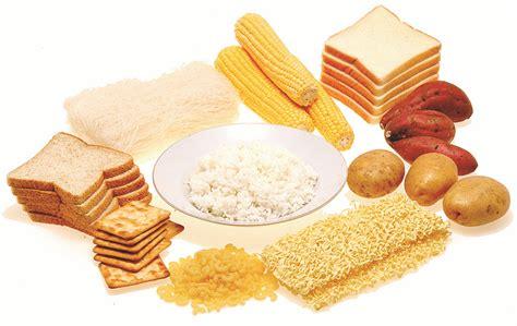 Pelangsing Maximus harga maximus dietary cara untuk diet 3