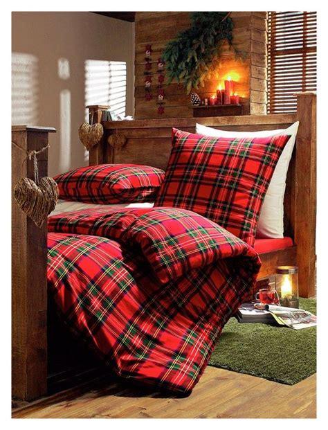 plaid bedroom ideas pinterest the world s catalog of ideas