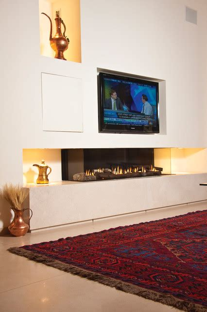 ls for room ortal clear 200 rs ls fireplace contemporary family