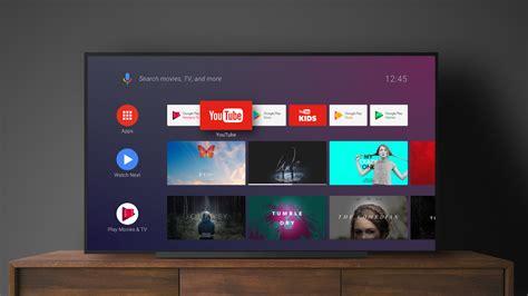 les meilleurs applications  jeux pour android tv frandroid