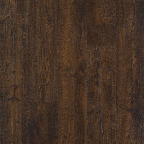 wood laminate flooring african dark wood laminate laminate wood flooring laminate flooring the home depot
