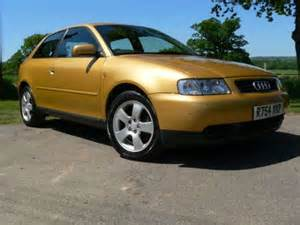 the about cars the top 10 worst car colours