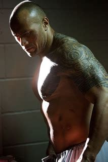 dwayne johnson ghost tattoo faster tattoo design art dwayne johnson tattoos the rock