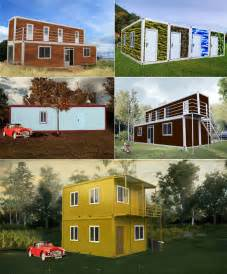 container homes for best 25 prefab container homes ideas on