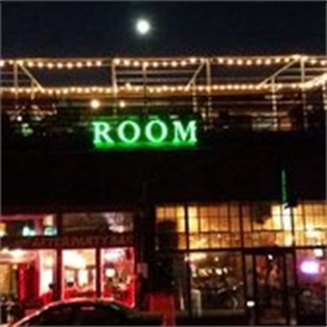 the green room dallas the green room 119 photos 92 reviews bars 2715 elm st ellum dallas tx united
