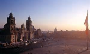 To Mexico City 30 Best Mexico City Hotels On Tripadvisor Prices