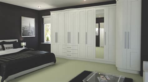b q bedrooms contemporary white modular bedroom furniture system