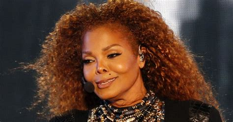 janet jackson fan offer code pregnant janet jackson s ex husband makes outrageous