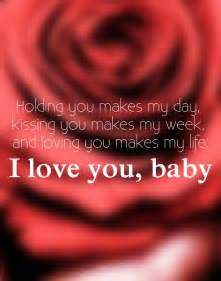 day special gifts to amaze your sweetheart 100 romantic valentines day quotes for your love