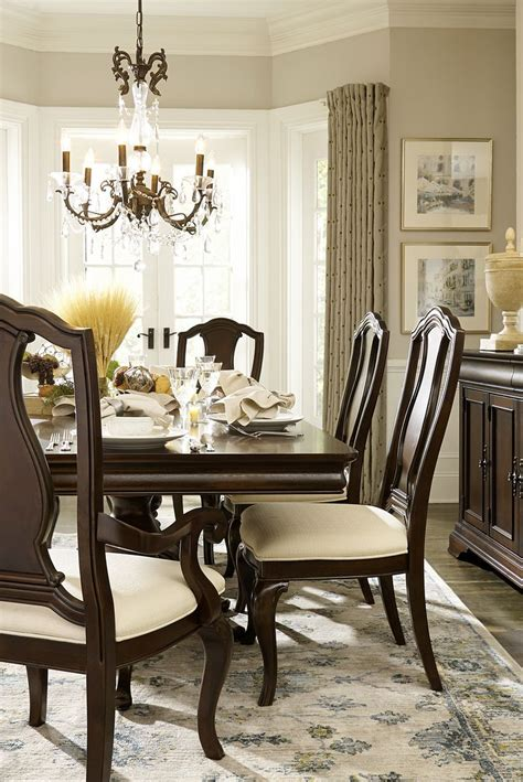 awesome havertys dining room sets 26 dining room ideas