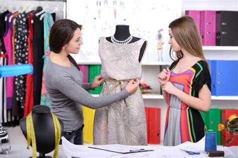 fashion design home study courses fashion design course level 1 distance learning at