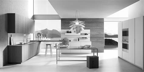 exclusive home interiors kitchen design modern kitchen cabinets chicago