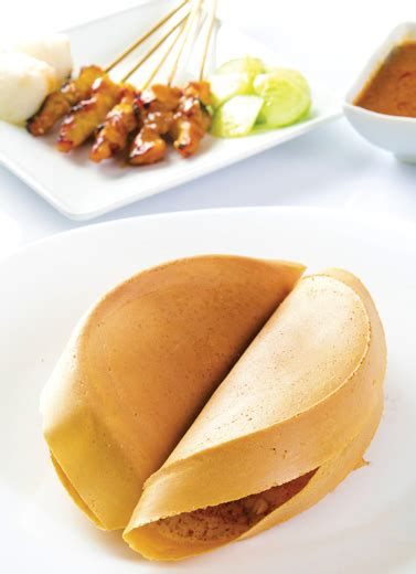 cara membuat martabak manis nutella martabak bolu