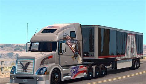 volvo truck price in usa 100 usa volvo trucks used volvo fh540 6x4 dump