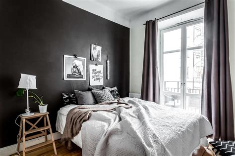 scandinavian interior design bedroom 16 fascinating scandinavian bedroom designs to inspire you