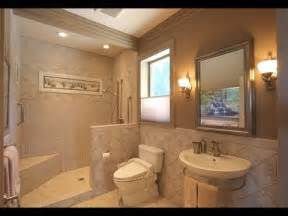 handicap accessible bathroom design ideas ndiho com handicap bathroom design plans home design ideas