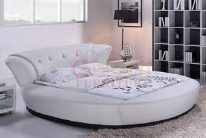 white king size modern and bed 6820 buy