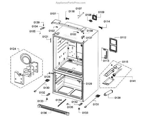 bosch dryer parts diagram bosch 00740570 water filter appliancepartspros