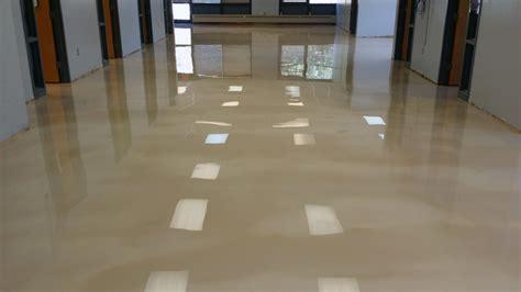 flooring services east coast resurfacing