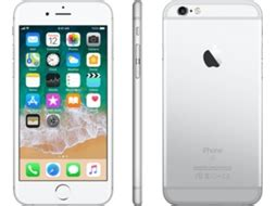 iphone 6s recondicionado apple grade b 4 7 2 gb 32 gb prateado worten pt