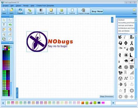 logo design program gratis aurora 3d text logo maker download