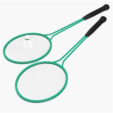 Suttlecocks Badminton Isi 12 Murah Kok Bulu Tangkis Limited badminton racket 2 shuttlecock 3ds