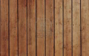 wood wall natural my home style