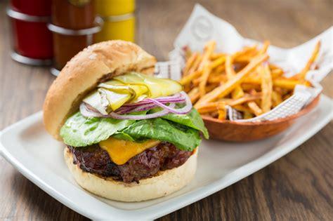 burger sölden a burger lover s journey eat out