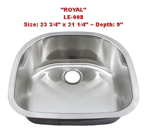 Harga Sink Merk Royal marvelous sink royal harga gallery simple design home