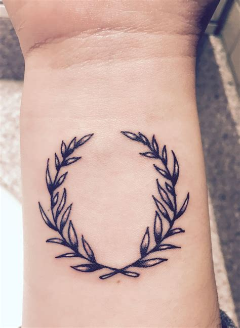 victory tattoo best 25 victory ideas on home