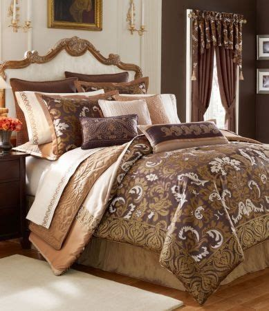 dillards comforters on sale dillards bedding reba quot san marco quot reversible bedding