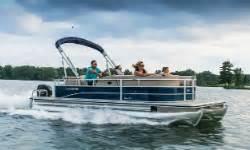 fishing boat rentals lake murray sc better boat rental columbia sc boat rental on lake murray