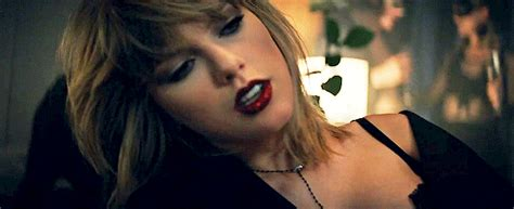 call it what you want taylor swift original escucha call it what you want 161 la nueva canci 243 n de taylor