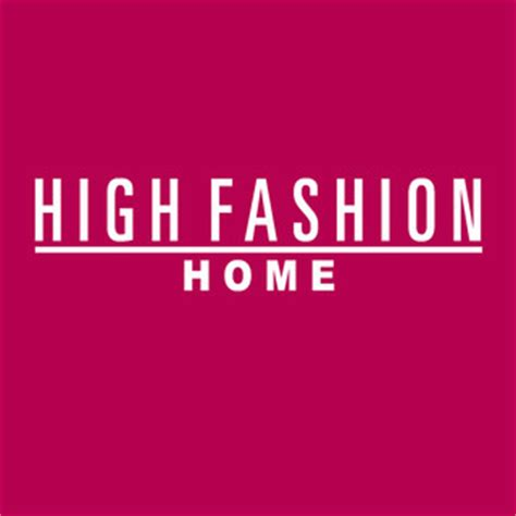 high fashion home houston tx us 77006