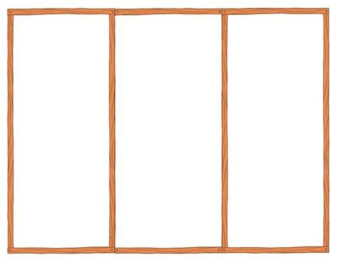 Blank Flyer Template Best Template Design Images Blank Flyer Templates