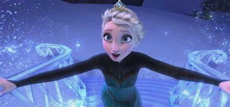 film elsa en arabe la reine des neiges comment dit on quot lib 233 r 233 e d 233 livr 233 e