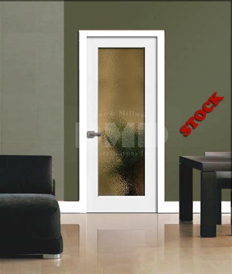 Frosted Panel Interior Doors Conmore Door Craftsman Moulded Interior Doors Quot Quot Sc Quot 1 Quot St Quot Quot Florida Lumber