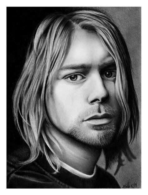 Kurt Got Stabbed by Kurt Cobain By Itsginns On Deviantart
