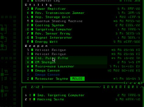 group pledges to release more info on hacking team attack alpha 6 released perfect balance news cogmind indie db