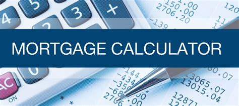 mortgage calculators home office listings buying selling search mls mortgage