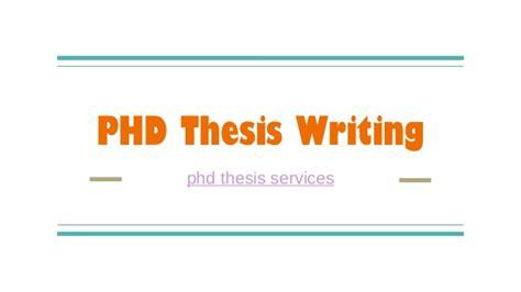 phd dissertation writing help phd dissertation help thesis